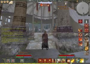 Age Of Conan Tradepost Trader 300x216