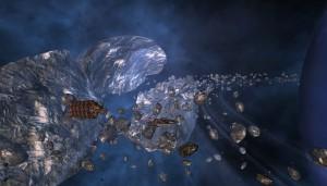 Star Trek Onine Tutorial 17 Pico Asteroid Field 300x171