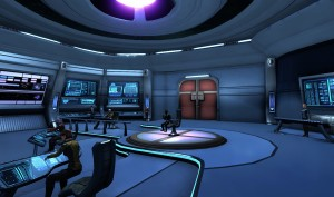 Star Trek Online Bridge View 300x177