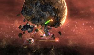 Star Trek Online Open Shared Mission 300x177