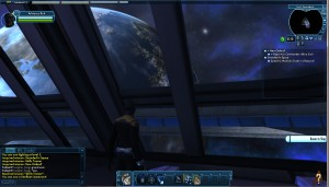 Star Trek Online Tutorial 10 Stardock Earth 300x171