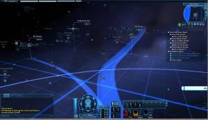 Star Trek Online Tutorial 11 Sector Space 300x173