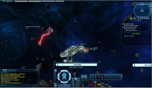 Star Trek Online Tutorial 15 Anomaly 300x173