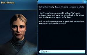 Star Trek Online Tutorial 18 Beytan Miner Dispute 300x191