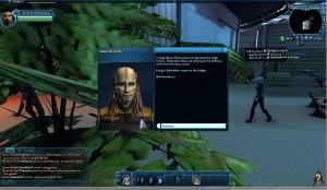 Star Trek Online Tutorial 2 Captain QatAnmek 300x174