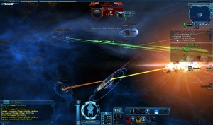 Star Trek Online Tutorial 23 Secure Sector 300x177