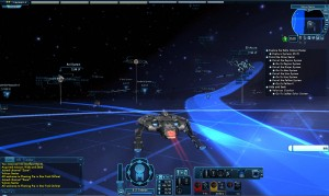 Star Trek Online Tutorial 27 Sector Space 300x179