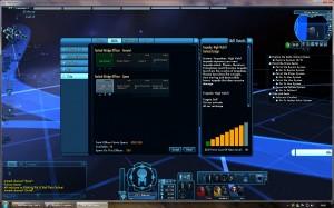 Star Trek Online Tutorial 29 Bridge Officer Skills 300x187