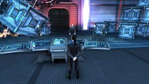 Star Trek Online Tutorial 4 Borg 300x171