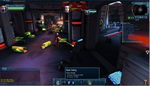 Star Trek Online Tutorial 5 Combat 300x172