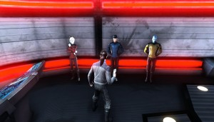 Star Trek Online Tutorial 6 Choosing Officers 300x171