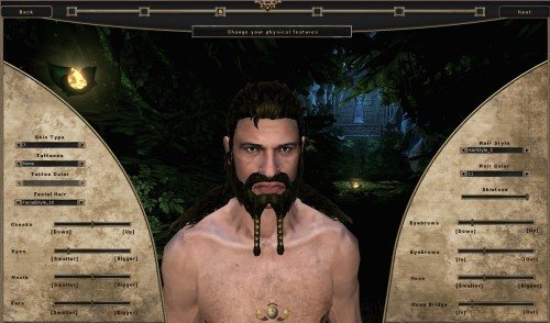 Mortal Online Character Creation 3 500x294