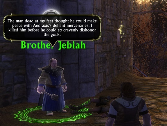 Rift Ardenburgh Brother Jebiah