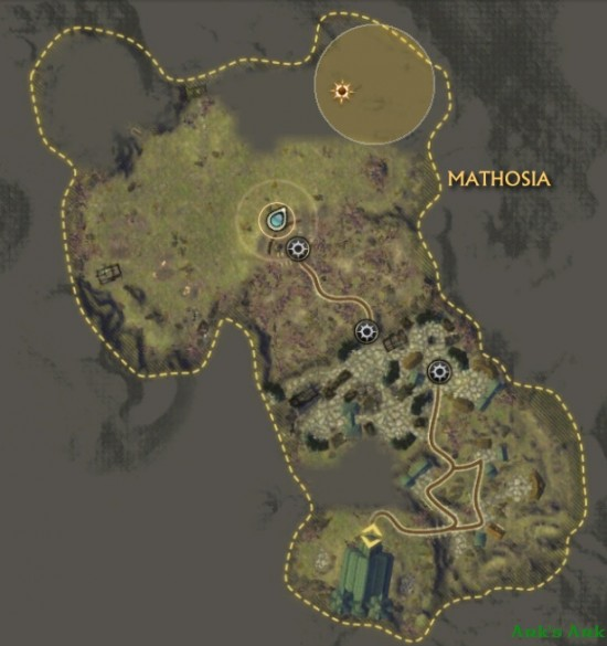 Rift Map Mathosia 550x585