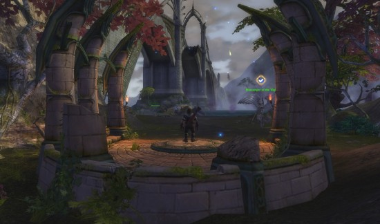 Rift Osgard Arrives At Divine Landing In Silverwood 550x324